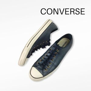 CONVERSE Chuck Taylor All Star Shoes Size 12